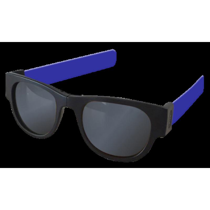 SlapSee Pro 'Blue Steel'