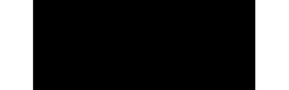 Dintero